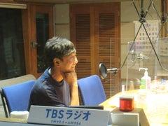 JUNK  バナナマン「東京03飯塚さんと作家オークラ、2人で語るバナナマンコントの魅力」