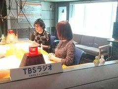 8月7日(土)のゲストコメンテーターは、ノンフィクションライターの石戸諭さん!