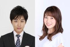 スタジオジブリ×TBSラジオ 宮﨑駿原作の「風立ちぬ」がラジオドラマに
