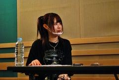 第132回(2021年9月1日) ゲスト:くるみんさん(ギタリスト)