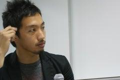 10月30日(土)のゲストコメンテーターは、東京工業大学准教授で社会学者の西田亮介さん!