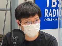 「眞子さまが小室圭さんと結婚。報道を通じて感じたこと」ほか▼デイリーニュースセッション